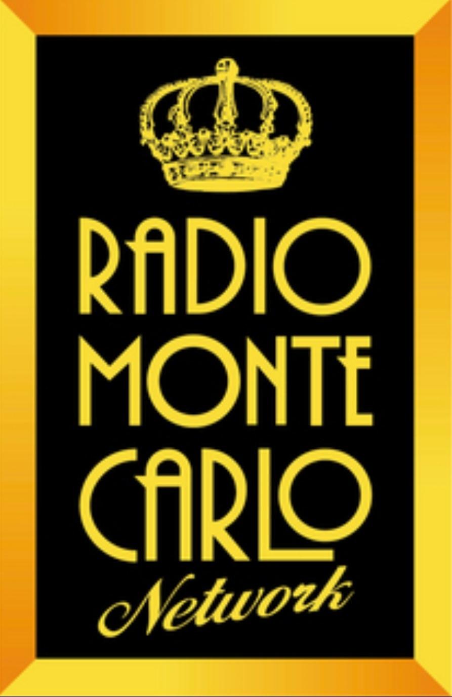 Radio 105 diretta online dating 1