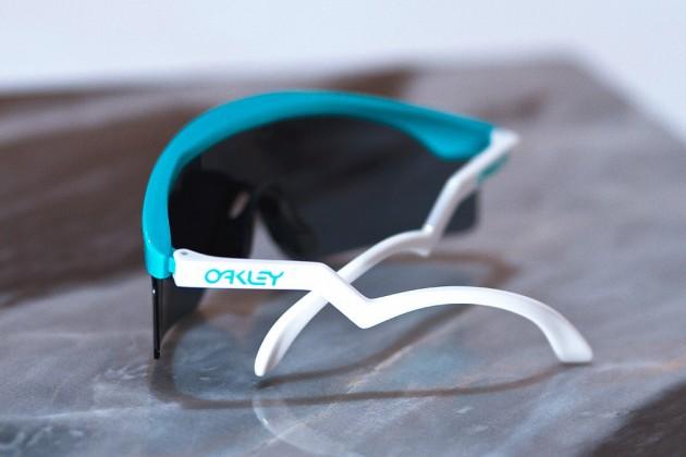 oakley x metal squared sulit