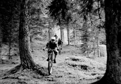 bf589ed863 Oakley  The Downhill Revolution...has come!!